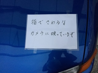 IMG_2572.JPG