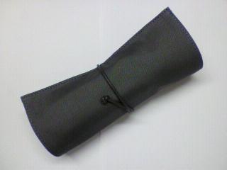 P1000152.JPG