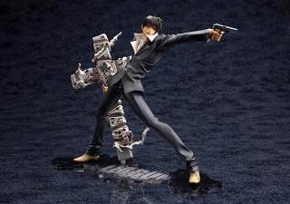 WOLFWOOD.png